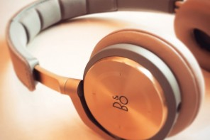 Review: B&O BeoPlay H8