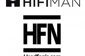 SUMMER GIVEAWAY: HIFIMAN HE-400i! – CLOSED