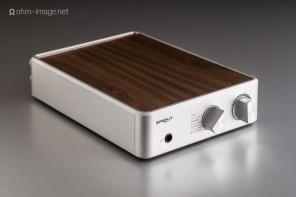 Review: PS Audio Sprout – Whose Bass?