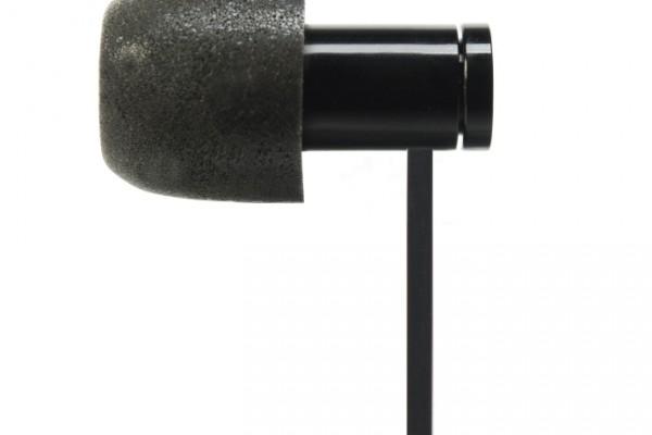 black-R2-stalk