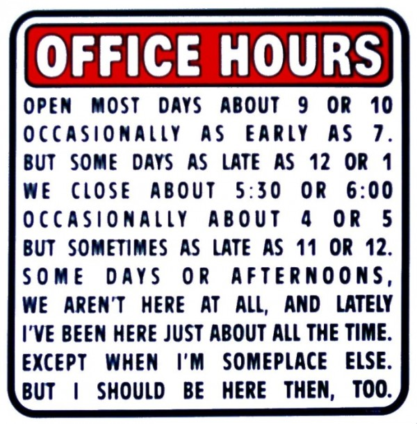 office_hours_007