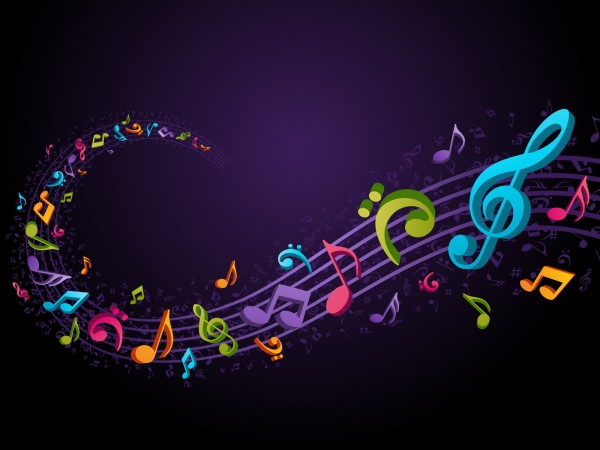 7024688-colorful-music-wallpapers