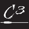 Charleston Cable Mini Block till 31/11/2018