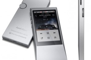 Astell & Kern AK Jr – Who You Calling Junior?