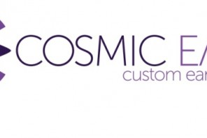 End Of Summer GIVEAWAY: Cosmic Ears CE5P – WINNER!
