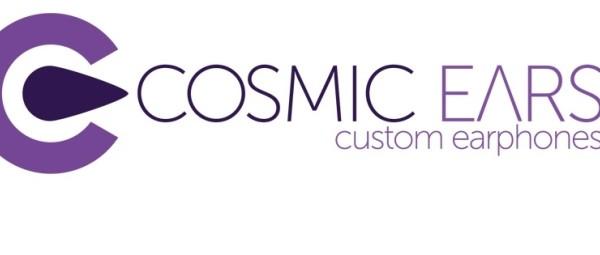 cosmicearslogo