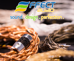 Effect Audio Standard Banner (Till 31/05/2016)