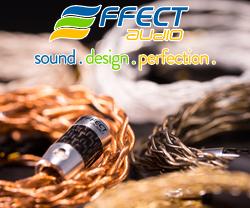 Effect Audio Standard Banner (Till 31/05/2016)