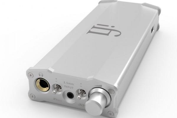 Micro-iDSD-03