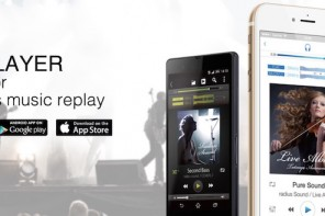iOS Corner Face-Off: HF Player And NePLayer