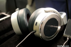 Review: Sennheiser HD630VB – Closed Magic