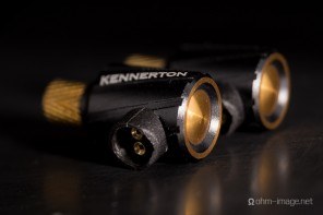 Kennerton Audio Algiz – Used Cars