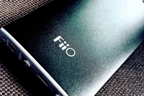 Review: Fiio Q1 – The Entry DAC/AMP