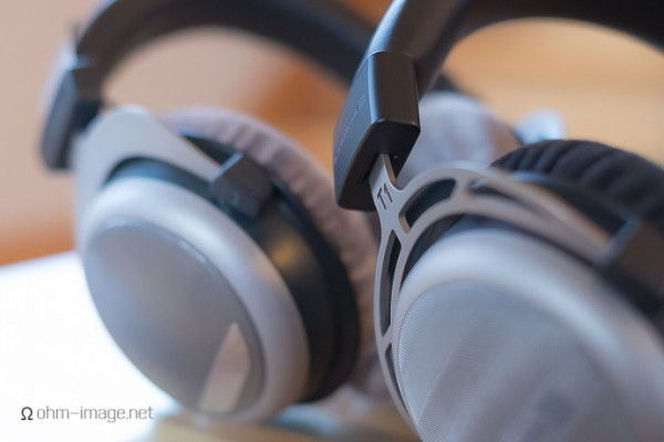 Beyerdynamic T1.V2 (408 of 12)