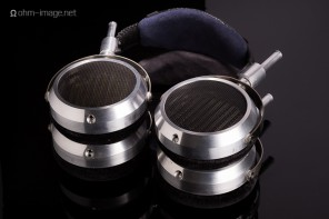 Review: Mycroft IzoPhones-30 and 30S – Kaizen