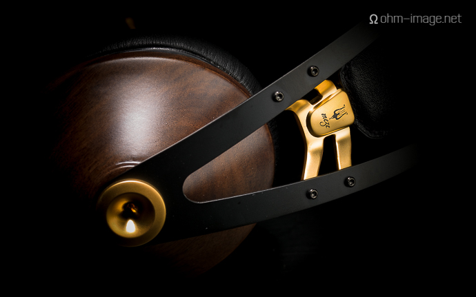 Celebration Giveaway 5: Meze Audio - 99Classics