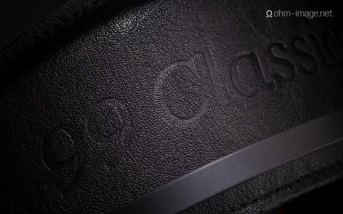 Meze 99 Classics - logo-1