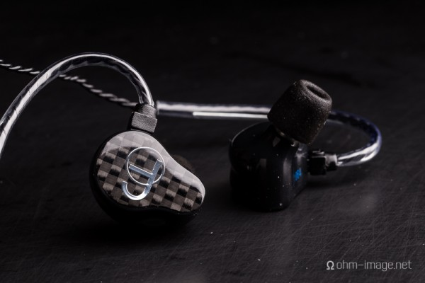 Cypher Labs C6IEM V2 (3 of 6)