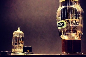Wayback Wednesday: BottleHead Crack