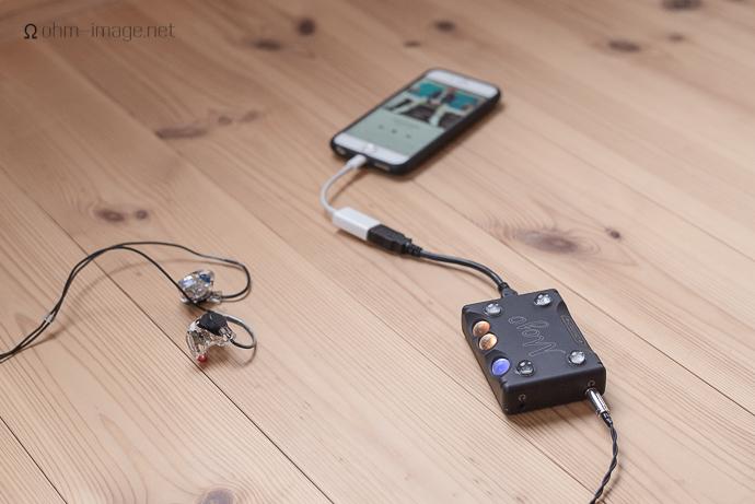 Review: Balancing Mojo with MST Audio\'s Mojo-Kai - Headfonia ...