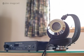 Review: Mytek Digital Stereo192-DSD DAC – a modern steal