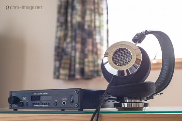Mytek-stereo192DSDDAC-PS1000-1