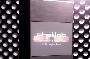 Review: Phatlab Audio Sassy – sassy?