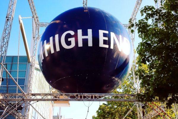 HighEnd