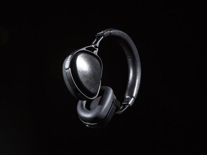 audeze-sine-headphones-660x495