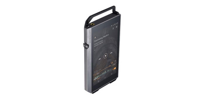 onkyo dap. the good folks at pioneer will be happy to provide all numbers for you if wish. would i buy it again? absolutely! intend onkyo dp-x1 dap