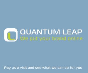 Kristof Quantum Leap