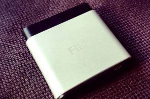 Review: Fiio A1 Amp – Budget Fi