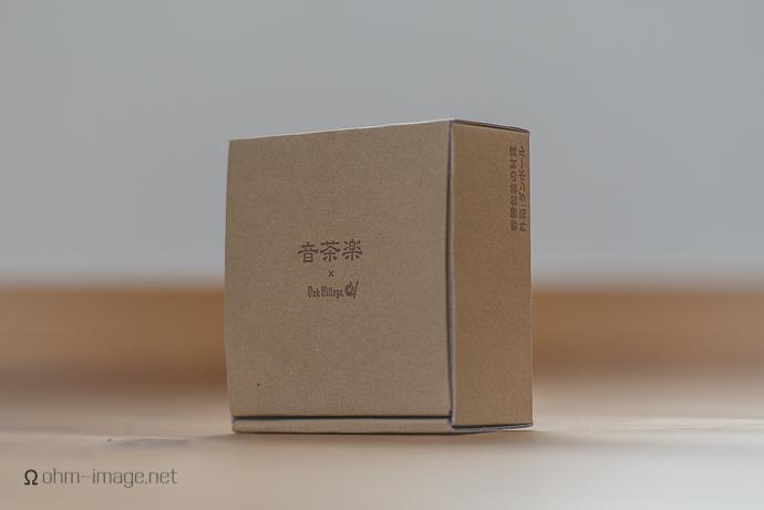 Ocharaku Sakura Plus (3 of 10)