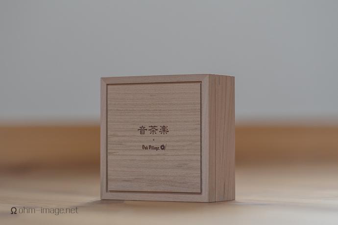 Ocharaku Sakura Plus (4 of 10)