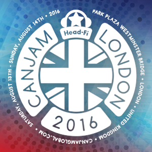 BLOG: Canjam London – The Head-Fi Event – August 13/14