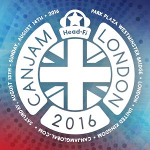 Banner Canjam