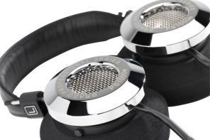 Review: The Grado PS1000E – Bling