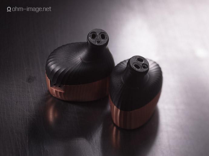 BLOG: Custom or universal: Noble Audio K10