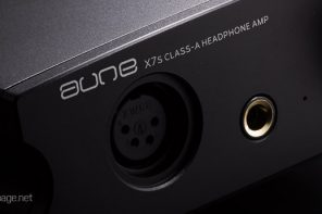 Review: Aune X7s – shooting the moon