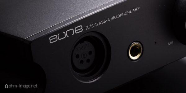 Aune X7s