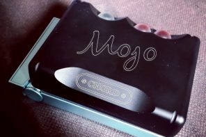 Wayback Wednesday: The Chord Mojo
