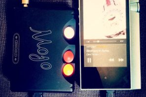 Wayback Wednesday: Chord Mojo