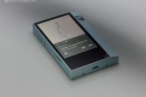 Review: Astell & Kern AK70 – AK's best yet