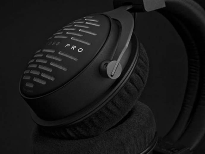Review: Beyerdynamic DT1770PRO – The Upgrade