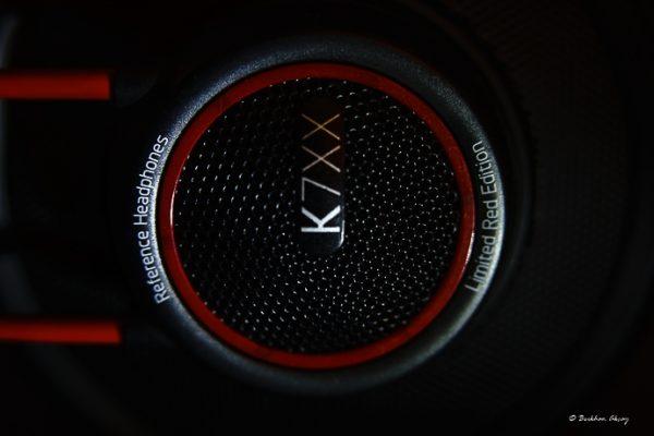 k7xx-ii