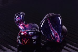 Blog: Tailored Pleasure – My First CIEM