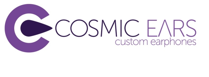 Cosmic Ears April 2018  (Till End March 2019)