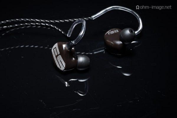 earsonics-s-em9-3