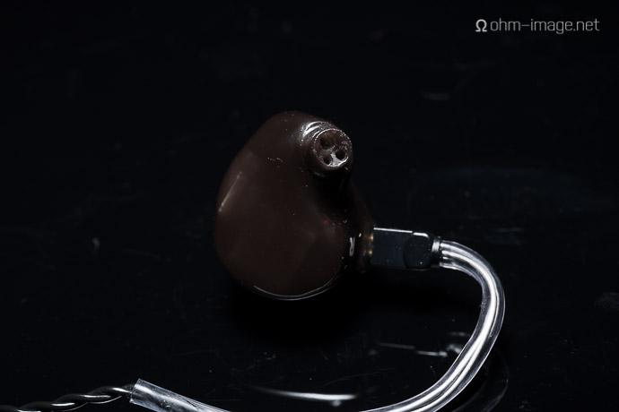 earsonics-s-em9-7