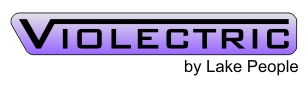 BLOG: The Fav Album Of…. – Violectric !